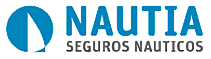 nautia.net