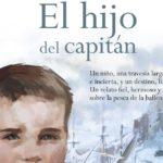 El hijo del Capitán, de Sergio Pereira