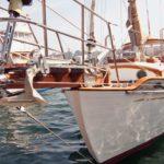 6 Consejos para alquilar un barco en verano