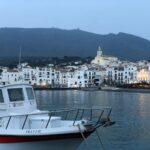 Rutas en velero por el Mediterráneo